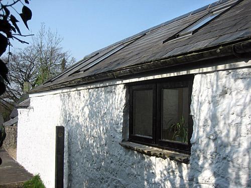 Cowbridge self catering accommodation sleeps up to