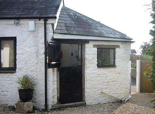 $ star self catering accommodation in Cowbridge, S