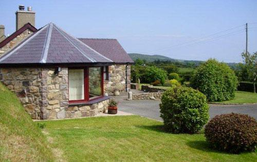 abersoch country b&b