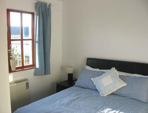 Holiday cottage in Broad Haven Pembrokeshire