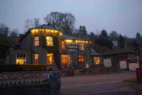 elen''s castle hotel