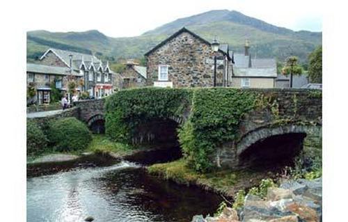 nant colwyn bridge