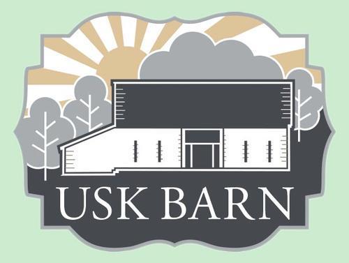 usk barn logo