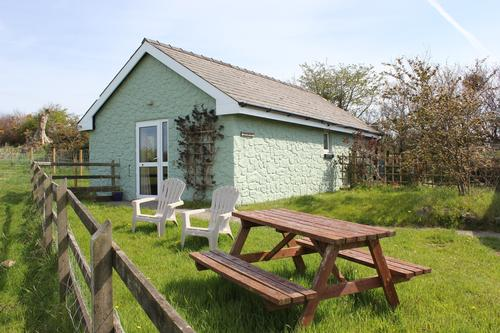 Cowslip Cottage