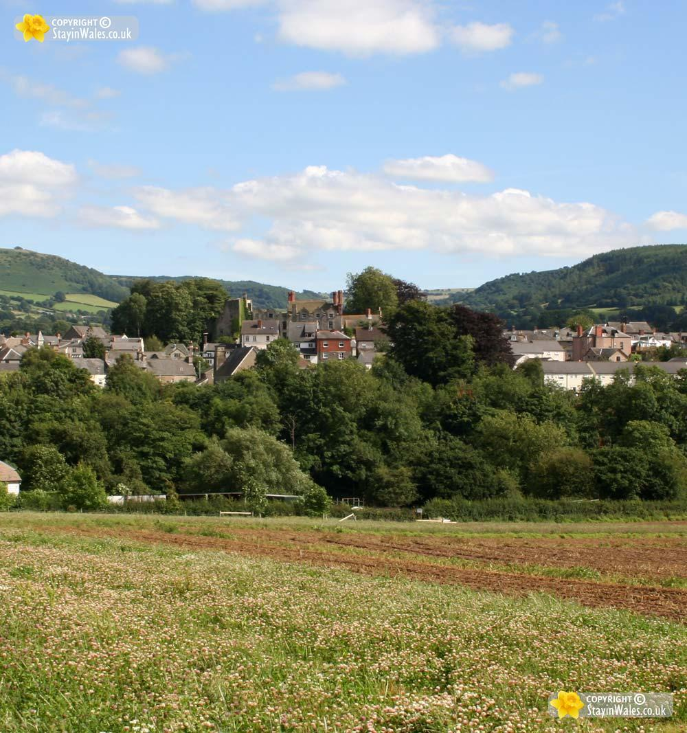 Hay-on-Wye picture