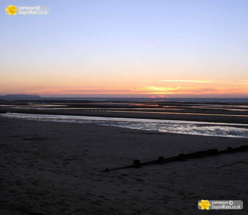 Rhyl picture